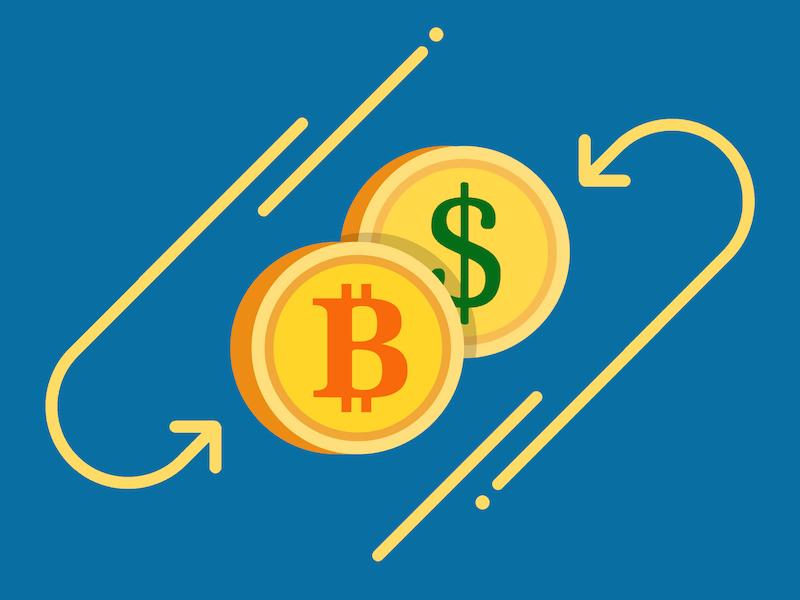 Криптотрейдинг на бинарных опционах в 2019 году. Торговля Биткоин BTC/USD: купить, прогноз, стоимость, как заработать