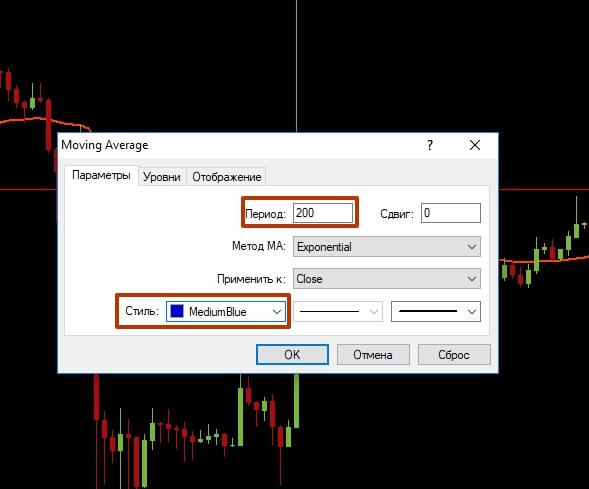 Обучение по торговле криптовалютой. Пройди курс за 30 минут