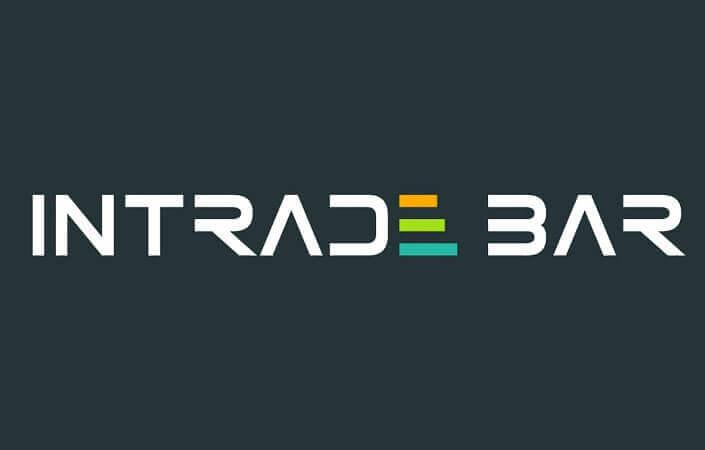 Брокер бинарных опционов intrade.bar